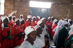 CHURCH-Gathering-at-Manyatta-4