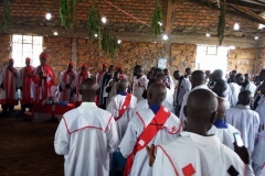 CHURCH-Gathering-at-Manyatta-6
