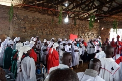 CHURCH-Gathering-at-Manyatta-7