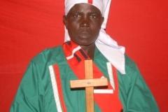 LEADER-SUSAN-ADHIAMBO-KWAR-PASTORATE-MIGORI-DIOCESE.